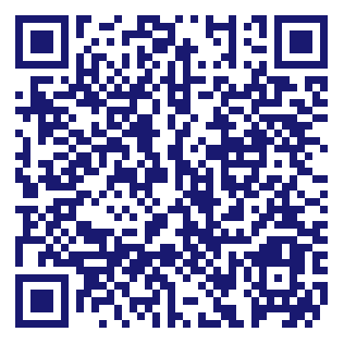 QR-Code for Crafters Outlet