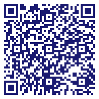 QR-Code for Crafts & Gifts By Char