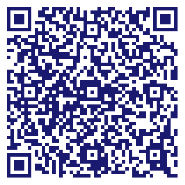 QR-Code for Crafts & More On The square