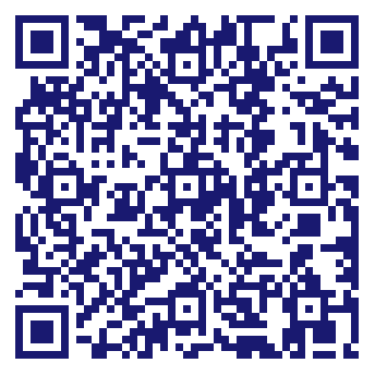 QR-Code for Craftsman Basement Finish Co