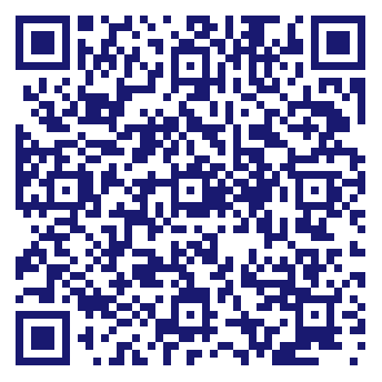 QR-Code for Craftsman Packaging Inc