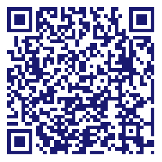 QR-Code for Craig A Fedore Dds