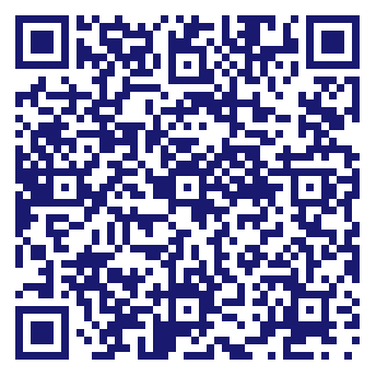 QR-Code for Craig Business Forms Inc
