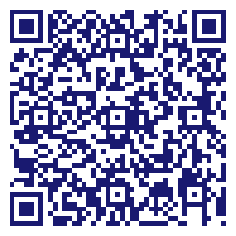 QR-Code for Craig County Farm Bureau