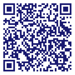 QR-Code for Craig Fire Hall