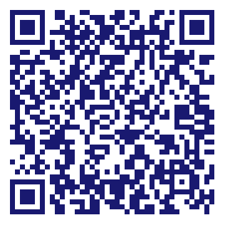 QR-Code for Craig Head Dairy Farm
