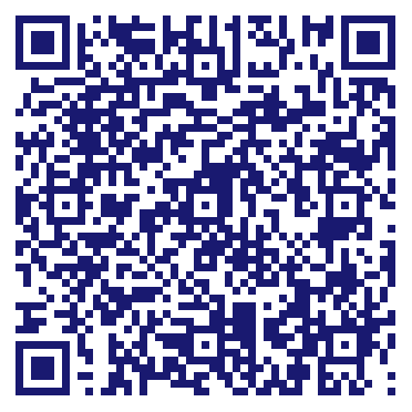 QR-Code for Craig Massee Insurance Agency