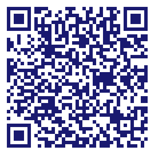 QR-Code for Craig Oil Co