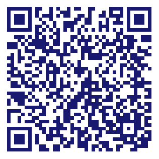 QR-Code for Craig Ouse