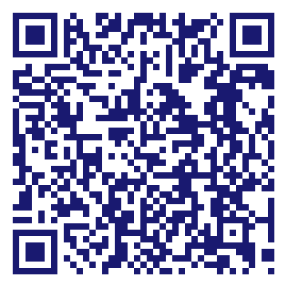 QR-Code for Craig Paul Studio
