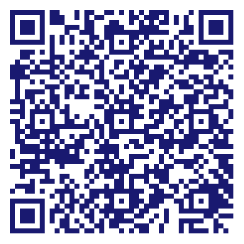 QR-Code for Craig Performance Horses