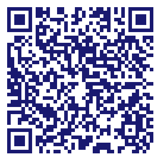 QR-Code for Craig Pipe Co