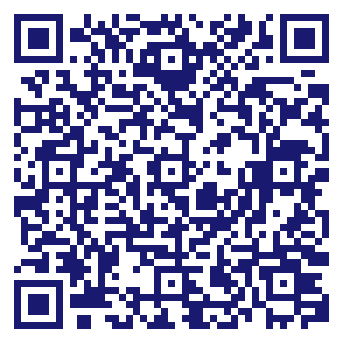 QR-Code for Craig Village Clerks Office