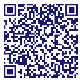 QR-Code for Craig Water Works