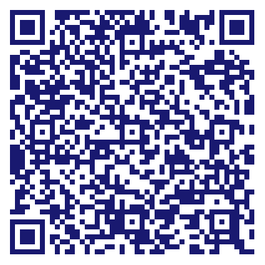 QR-Code for Craig & Scott Steam Cleaners