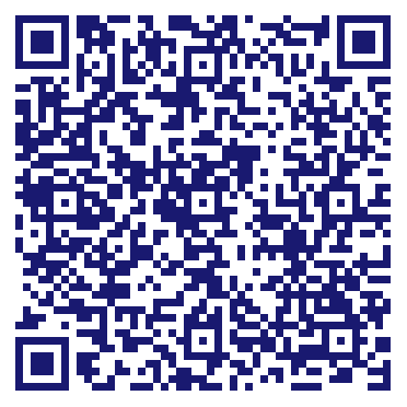 QR-Code for Craigs Appliance Heating & Cooling