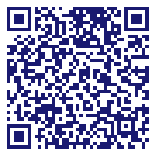 QR-Code for Craigs Automotive