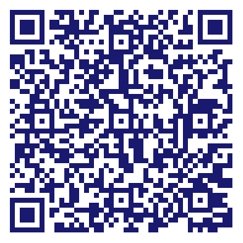 QR-Code for Craigs Heating & Cooling
