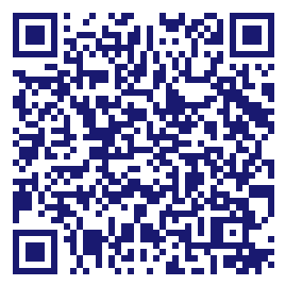 QR-Code for Crakd Pots Ceramics