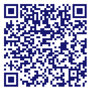 QR-Code for Cralle Insurance