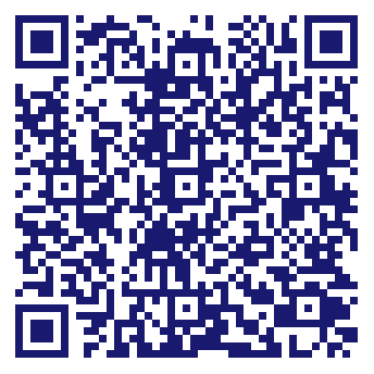 QR-Code for Cranberry Pipeline Corp