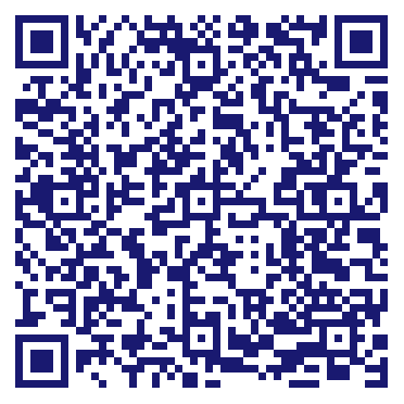 QR-Code for Crane Creek Drainage District
