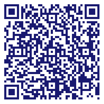 QR-Code for Crane Federal Credit Union