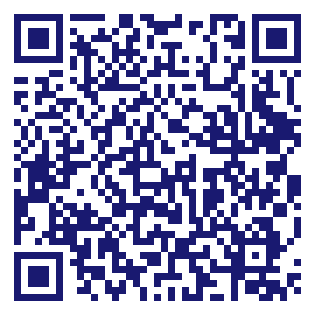 QR-Code for Crane Town Hall