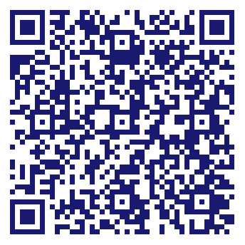QR-Code for Crane & Sons Warehouse