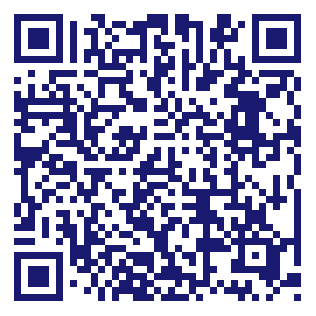 QR-Code for Cranney Home Services