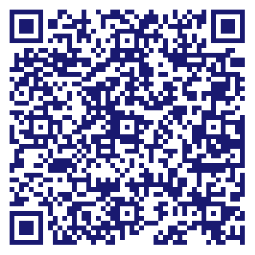 QR-Code for Crater Criminal Justice Acad