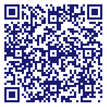 QR-Code for Crater Lake Ford Lincoln