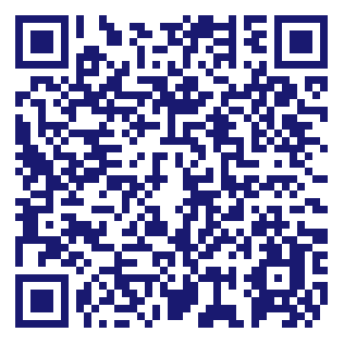 QR-Code for Craven Corner