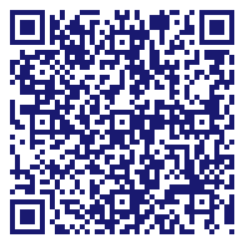 QR-Code for Craver, Grothe & Cox, LLP
