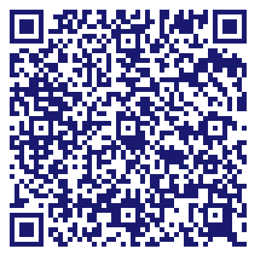 QR-Code for Cravings - Treats Refreshments