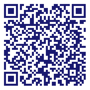 QR-Code for Crawford Chattels Inc