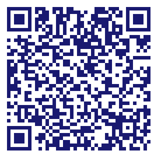 QR-Code for Crawford Concrete