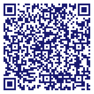 QR-Code for Crawford Consolidated United