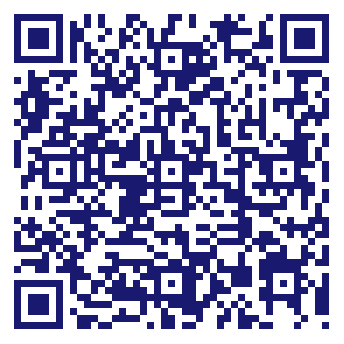 QR-Code for Crawford County Jr-sr High