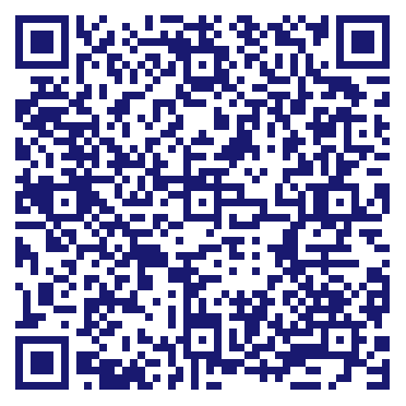 QR-Code for Crawford County Tourism Board