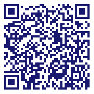 QR-Code for Crawford Realty Group