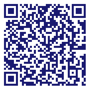 QR-Code for Crawford Tire Service
