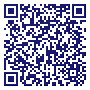QR-Code for Crawfords Garbage Svc