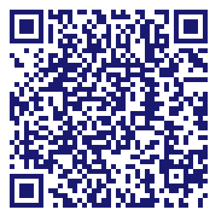 QR-Code for Crawl space repair