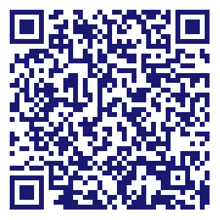 QR-Code for Crawley Oil Co