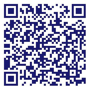 QR-Code for Crayton Dairy