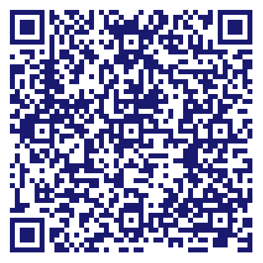QR-Code for Crayton Repair & Construction