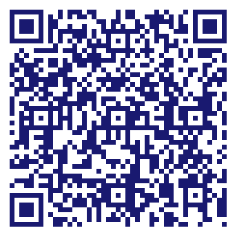 QR-Code for Crazy Bear Pizza & Eatery
