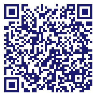 QR-Code for Crazy Hitz
