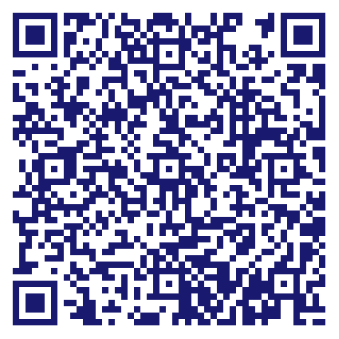 QR-Code for Crazy Horse Canoes & Rv park